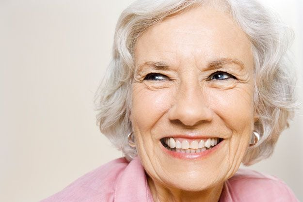 4 Things You Need to Know About Dental Implants