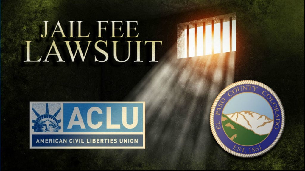 ACLU Lawsuit EPC