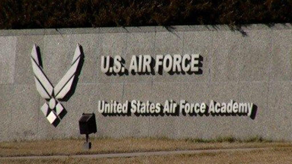 Air Force Academy