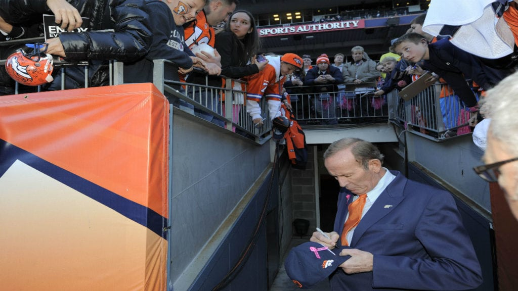 pat-bowlen-autographs-for-web