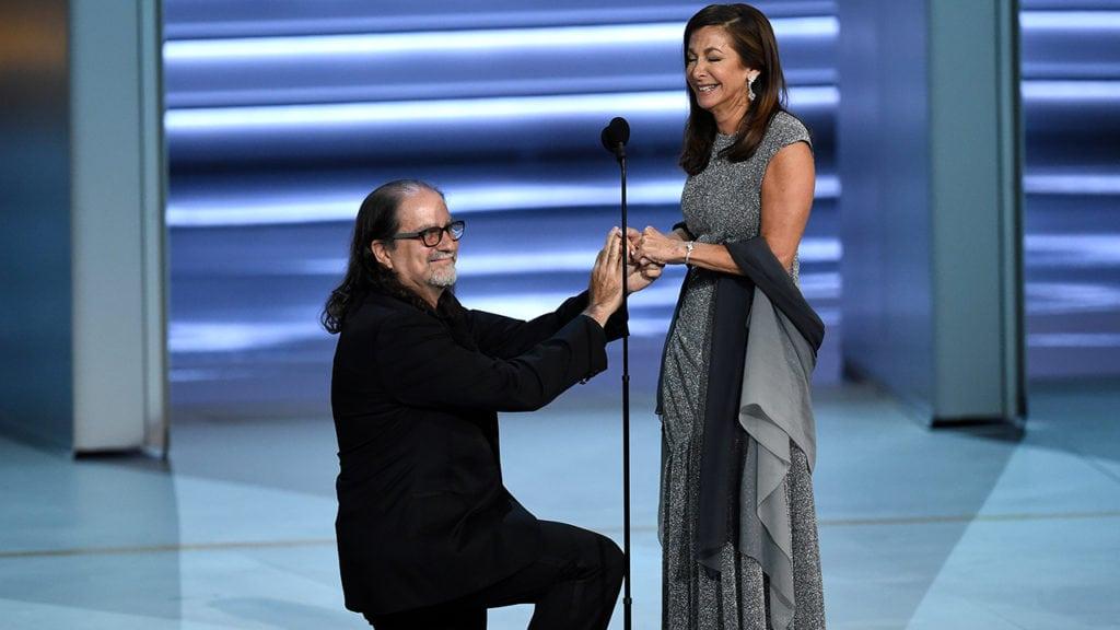 Emmy Proposal