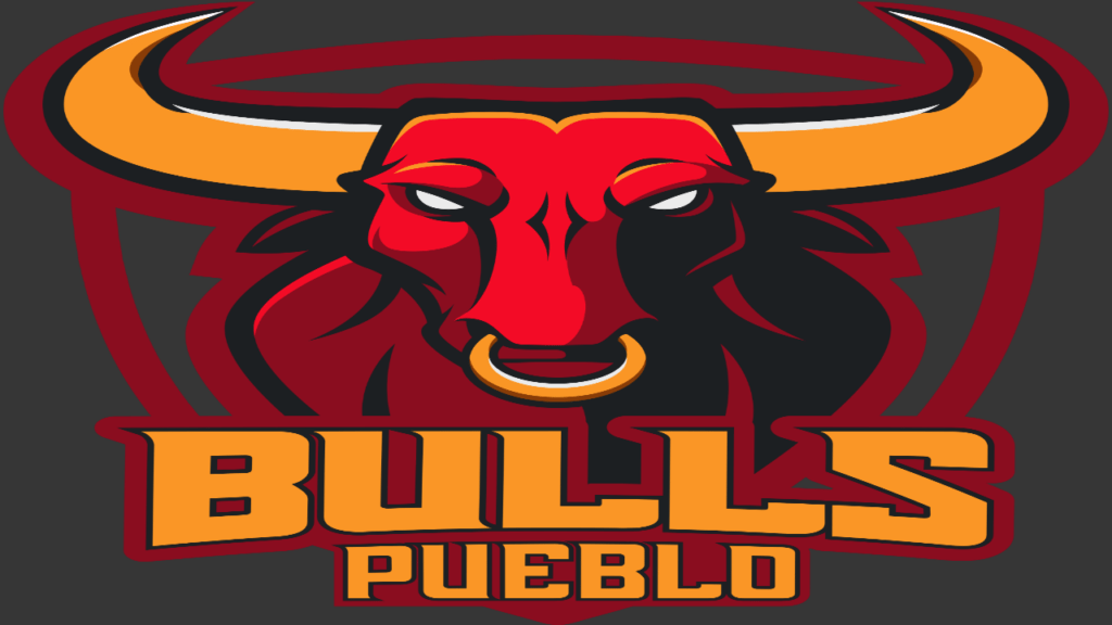 A new junior hockey team, the Pueblo Bulls, is coming to Pueblo in 2019.