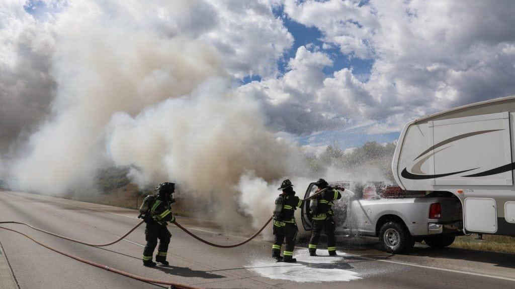 I-2 dually fire