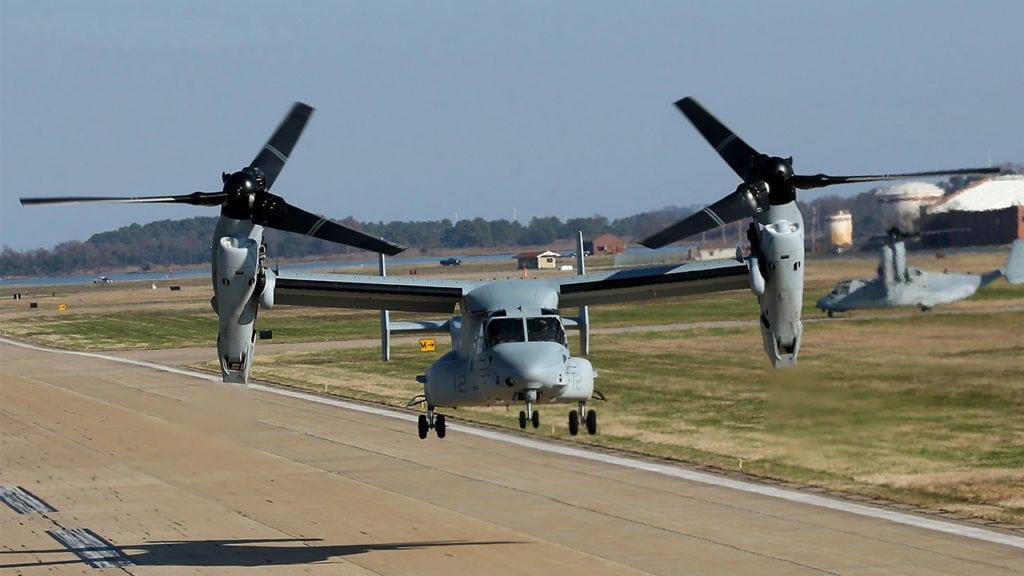 Air-Force-Osprey