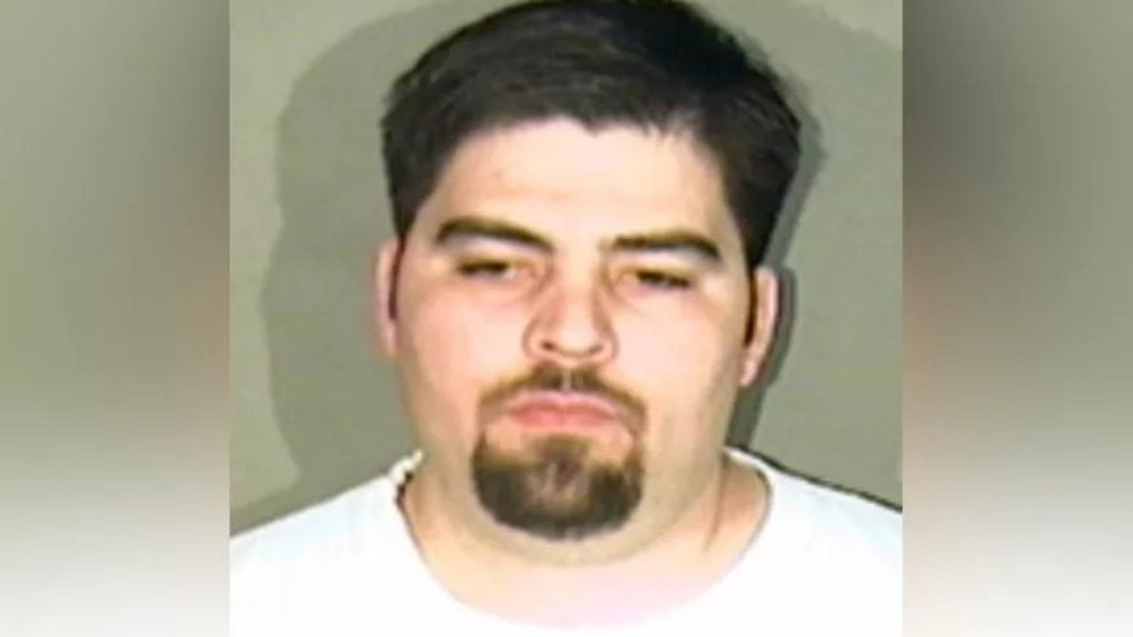 Jeffrey Masias