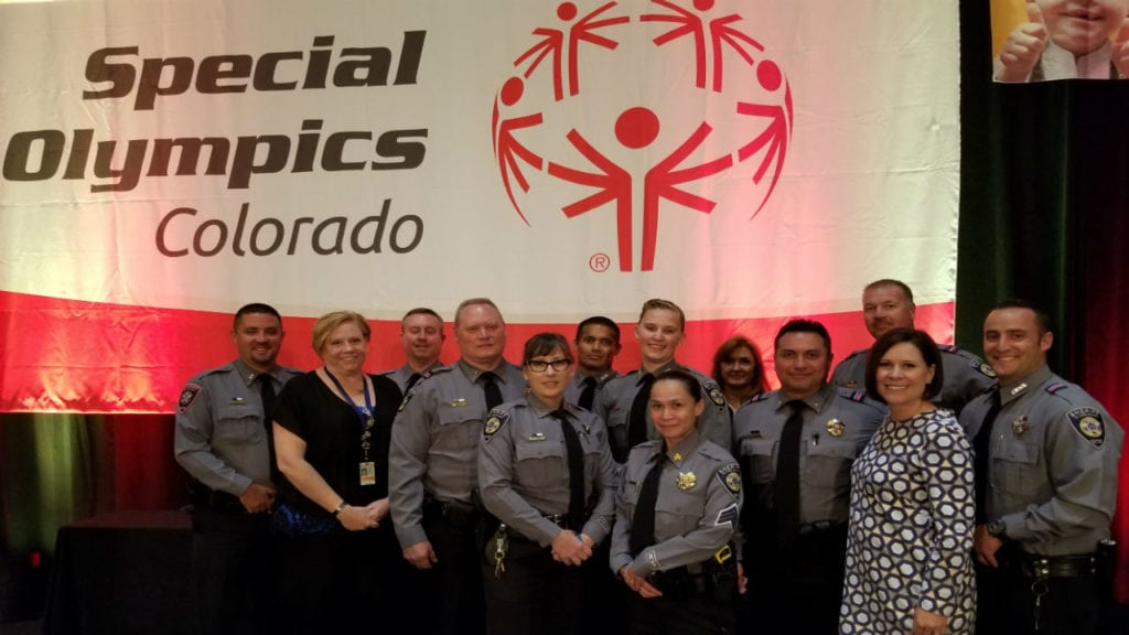 Special-Olympics-Hall-of-Fame-for-web