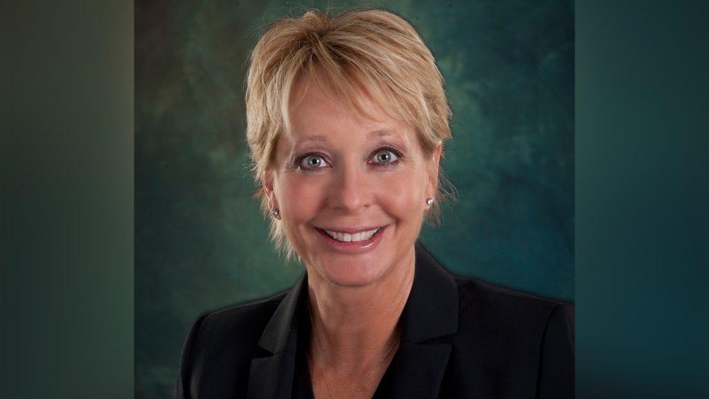 Lori Winner