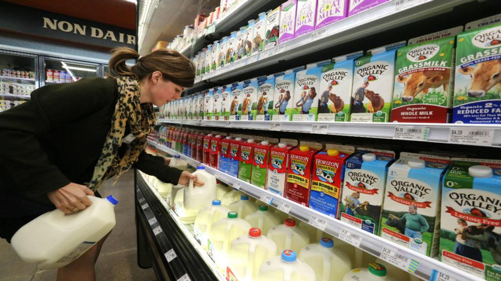 Vitamin-Cottage-Natural-Grocers-milk