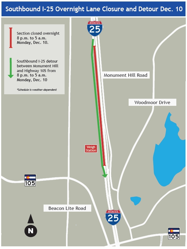 I-25-closure-12-10-2018