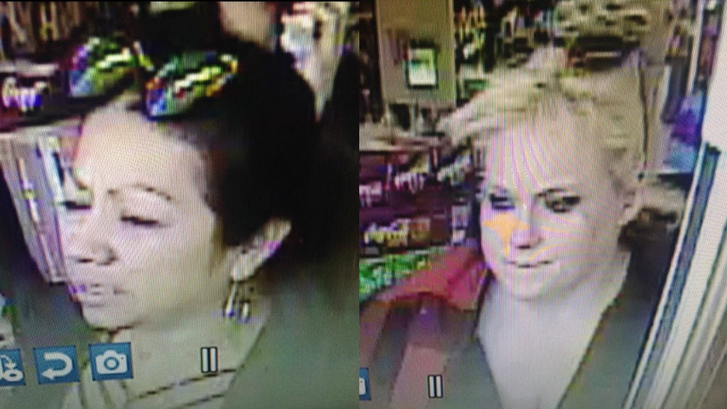 Pueblo suspects