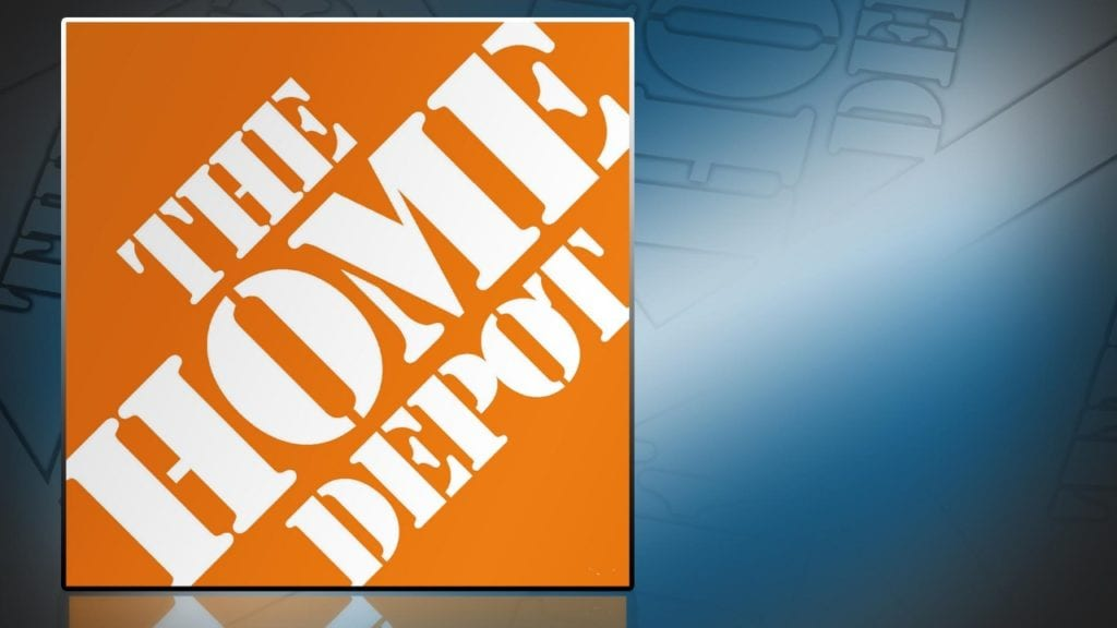 Home Depot Looking To Hire About 300 People In Colorado Springs