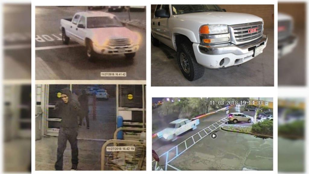 Pueblo-Armed-Robbery-1