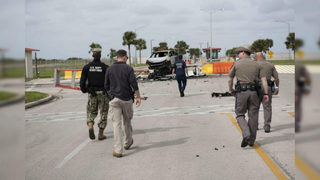 NAS-Corpus-Christi-crash