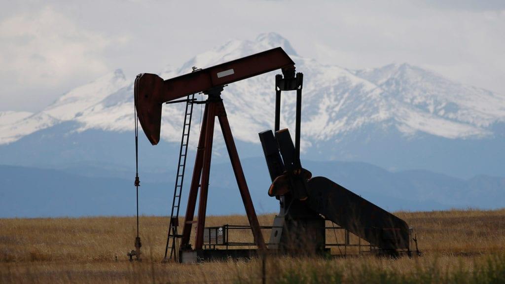 Oil-and-gas-colorado