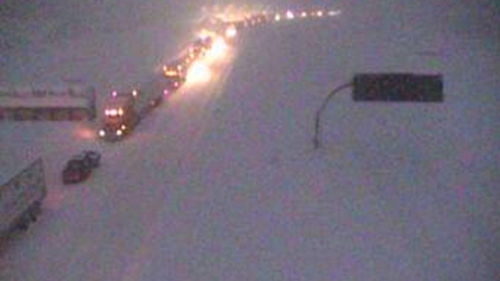 I-70 traffic camera