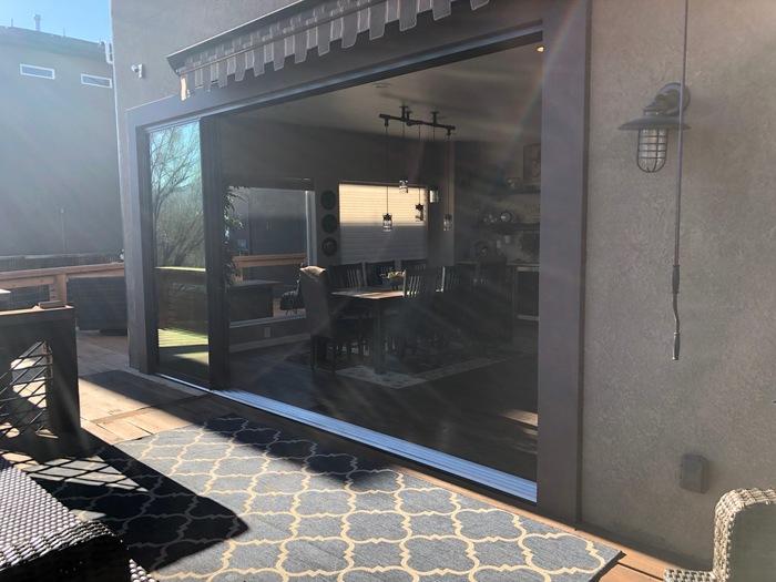 4 Innovative Door Trends to Beautify Your Home