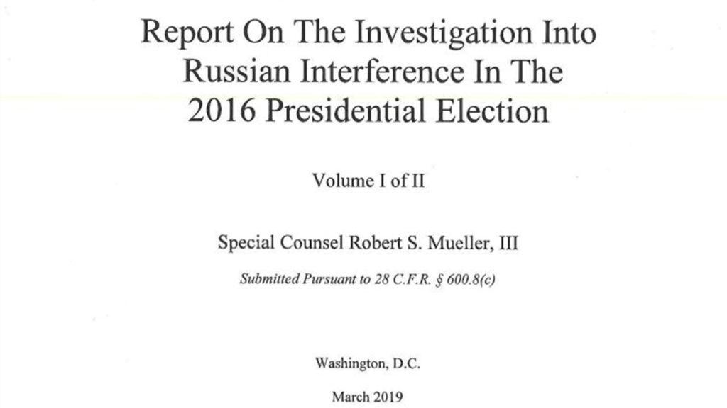 Mueller-report-2