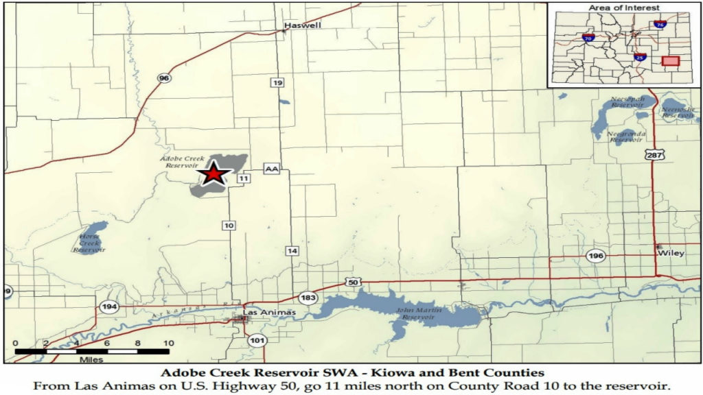 Kiowa County Road Map on franklin county map, greenwood village county map, loveland county map, hodgeman county map, grant county map, harmon county map, akron county map, brown county map, scott county map, englewood county map, lincoln county map, pottawatomie county map, st. mary's county map, edgewater county map, osborne county map, greeley county map, geneva county map, johnson county map, oglala lakota county map, crawford county map,