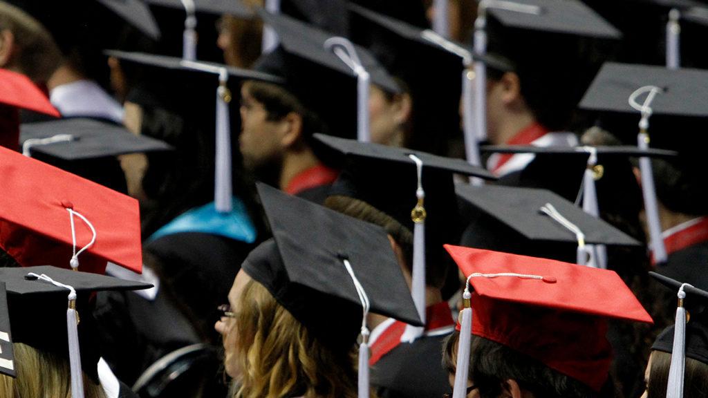 college-grads