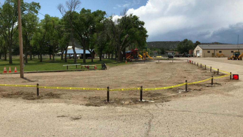 Las-Animas-Fairgrounds