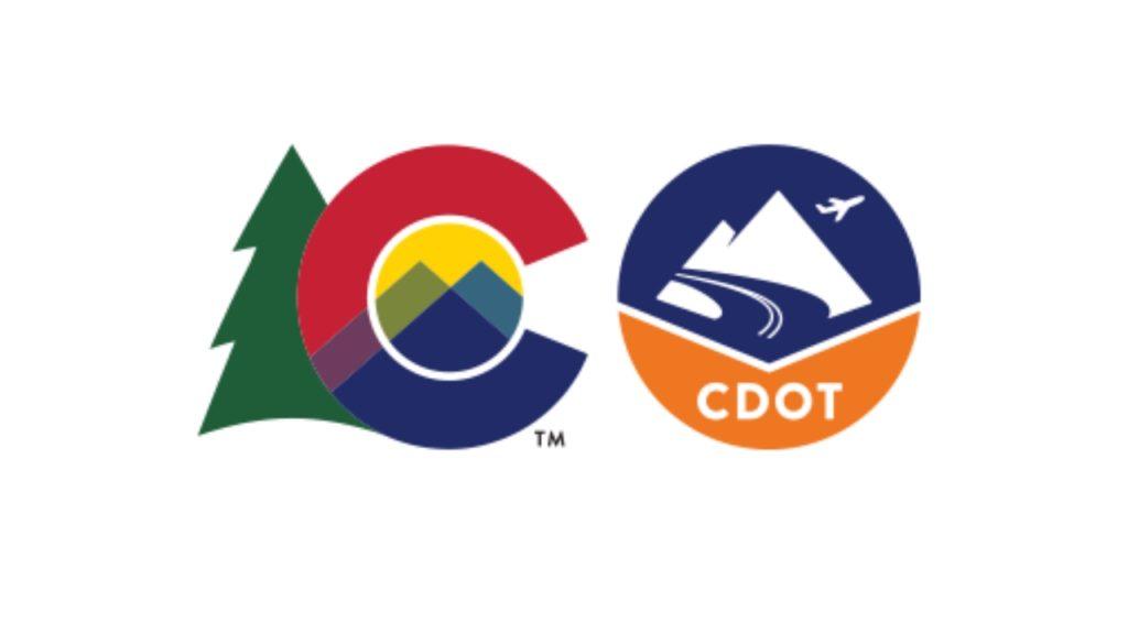 CDOT New Logo 2019