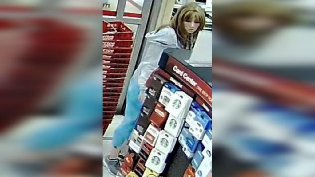 Bear-Creek-Female-suspect