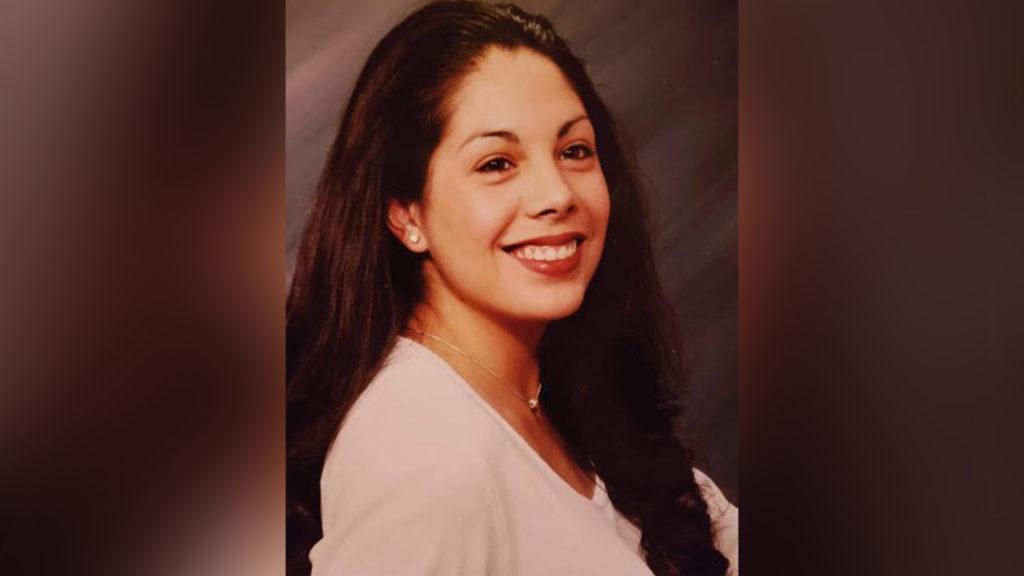 Roberta Rodriguez