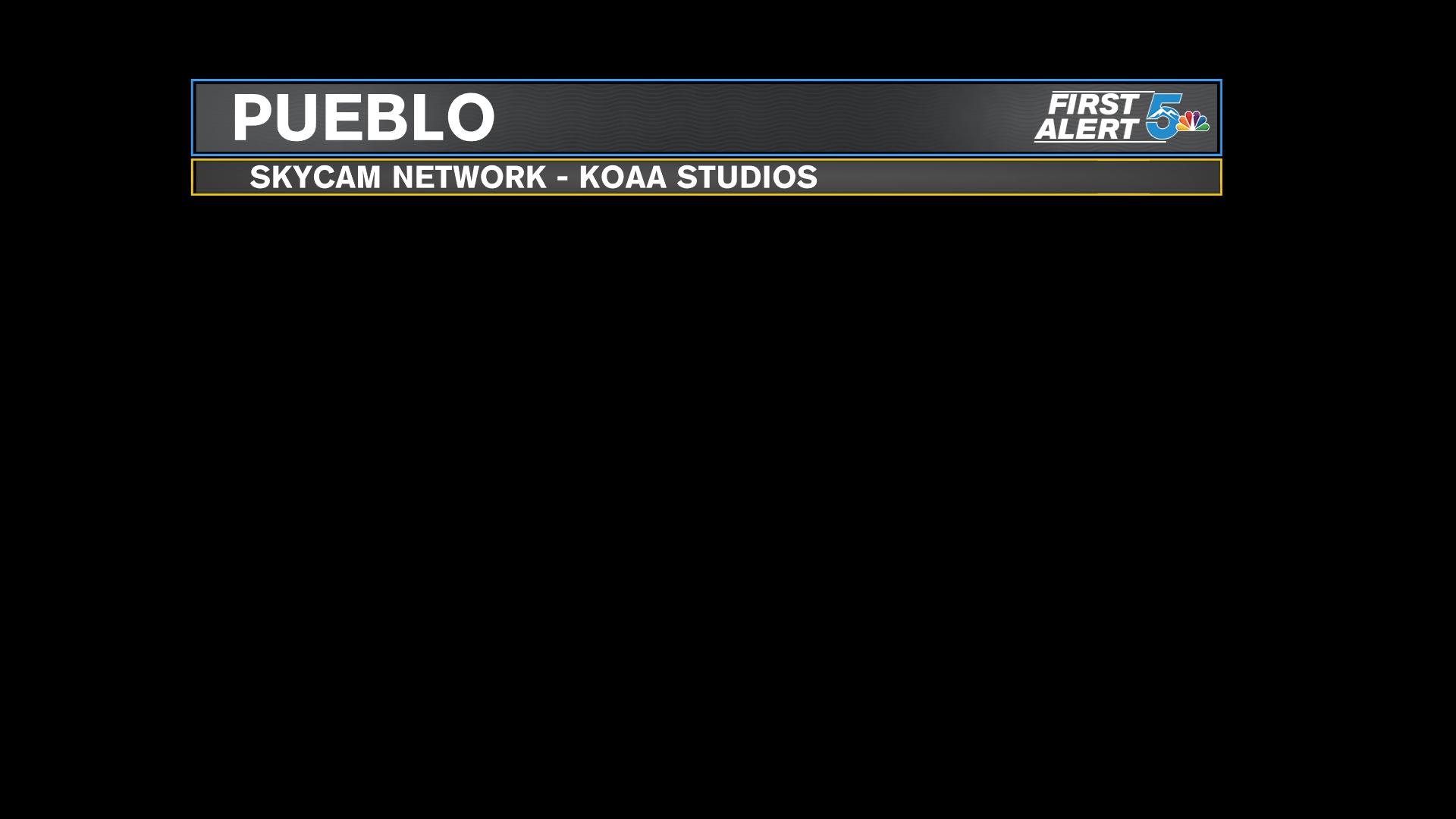 KOAA-TV Pueblo